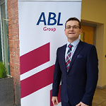Callum Davidson Risk Manager Abbey Bond Lovis Northern Ireland