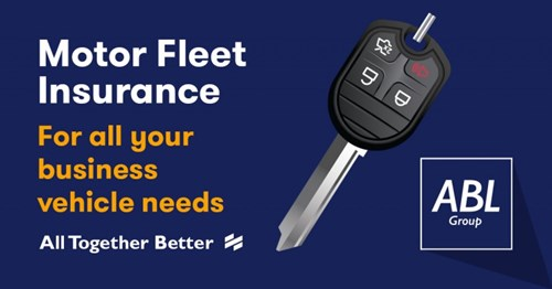 ABL Group Motor Fleet Insurance